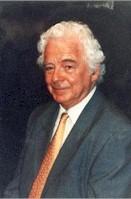 Benjamin Creme